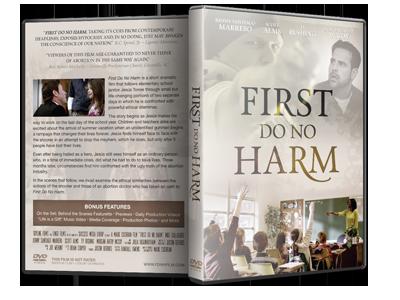 dvd-mockup