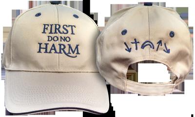 hat-mockup
